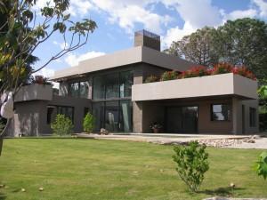 2015-05-19 MORALEJA vistas guay 016