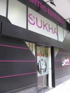 Shuka María 006