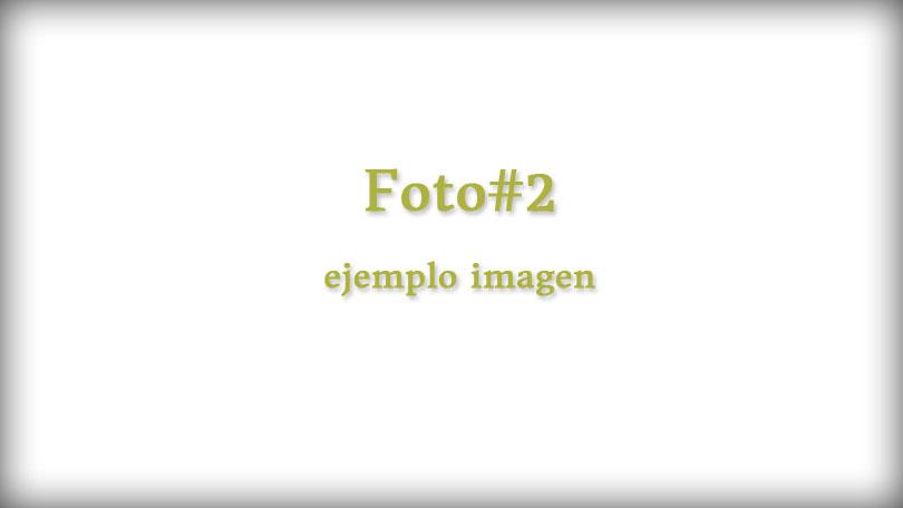 foto2 Brysemael